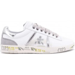 PREMIATA Andy-D 3901 Sneakers Donna