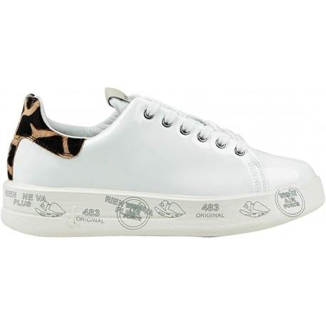 Premiata Belle 4127 Sneakers